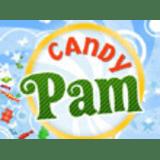 Blair Candy coupons