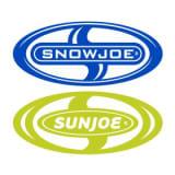 Snow Joe coupons