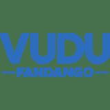 FandangoNOW coupons