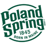 Poland Spring coupons