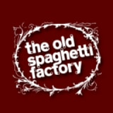 Spaghetti Factory coupons