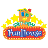 Putt-Putt Funhouse coupons
