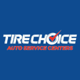 THE TIRE CHOICE & TOTAL CARE coupons