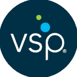 VSP Vision Care coupons