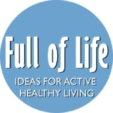 Full Of Life coupons