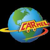 Carmel Limo coupons