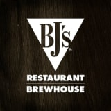 BJ's Restaurant & Brewhouse coupons