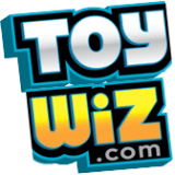 ToyWiz coupons