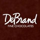 DeBrand Fine Chocolates coupons