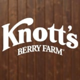 Knotts coupons