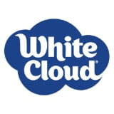 White Cloud coupons