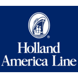 Holland America Line coupons