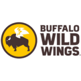 Buffalo Wild Wings coupons