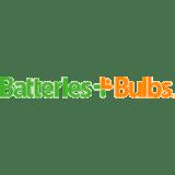 Batteries Plus coupons