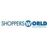 Shoppers World coupons
