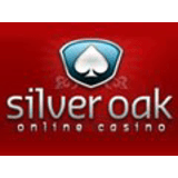 Silver Oak Casino coupons