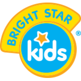 Bright Star Kids coupons
