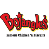 Bojangles coupons