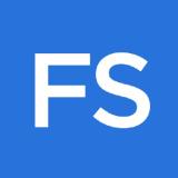 FlexShopper coupons