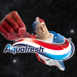 Aquafresh coupons