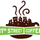 11th St Coffee coupons