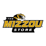 University Bookstore coupons