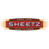 SHEETZ coupons