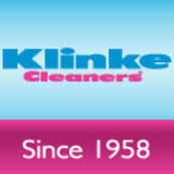 Klinke Cleaners coupons