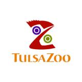 Tulsa Zoo coupons