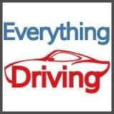 Texas Online Defensive Driving coupons