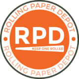 Rolling Paper Depot coupons