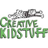 Creative Kidstuff coupons