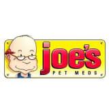Joe's Pet Meds coupons