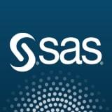 SAS.com coupons