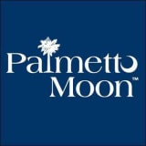 Palmetto Moon coupons