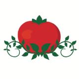 GardenGrocer.com coupons