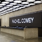 Rachel Comey coupons
