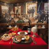 Cattlemen's Steak House coupons
