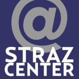 Straz Center coupons