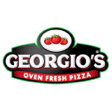 Georgio's Oven Fresh Pizza Co. coupons