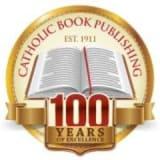 Catholic Book Publishing Corp  coupons