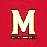 Maryland Terrapins coupons