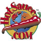 Hot Sauce.com coupons