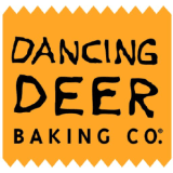 Dancing Deer Baking Company coupons
