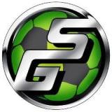 Soccer Garage coupons