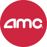 AMC coupons
