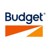 Budget Rent A Car UK coupons