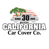 California Car Cover Co. coupons