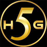 High 5 games coupons