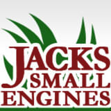 Jack's Small Engine & Generator Service coupons